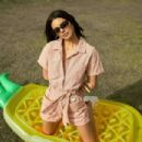 Kendall Jenner – Penshoppe Campaign Spring/Summer 2019