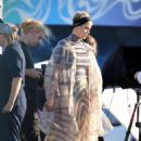 Katy Perry – Photoshoot in Miami - 454 x 653