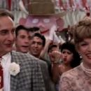 Grease - Sid Caesar - 454 x 189