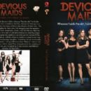 Devious Maids  -  Product