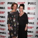 Poppy Miller – Opening Night of David Ireland's Cyprus Avenue in New York - 454 x 632