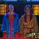 Champions of Life (2000)