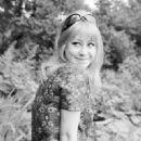 Felicity Kendal - 329 x 400