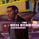 Otis Redding - 318 x 300