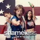 Shameless Poster Season 7 (2016) - 454 x 617
