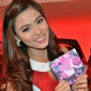 Arianne Bautista - 454 x 302