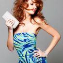 Alyssa Campanella-Fashion Shoot for Sherri Hill by Fadil Berisha - 454 x 615