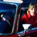 Christina Ricci - S Moda Magazine Pictorial [Spain] (February 2016) - 454 x 275