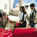 Ferris Bueller's Day Off - Matthew Broderick - 454 x 303