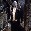 Young Frankenstein - Peter Boyle