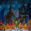 Elf (Stage Version Of The Movie)