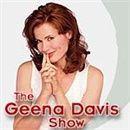The Geena Davis Show
