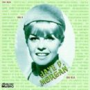Jaye P. Morgan on RCA - 300 x 299
