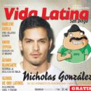 Nicholas Gonzalez - 454 x 424