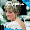 Princess Diana - 454 x 611