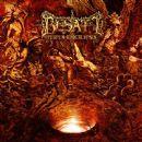 Besatt Album - Tempus Apocalypsis