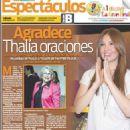 Thalía - 454 x 566