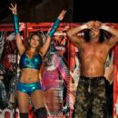 Matt Hardy and Reby Sky - 454 x 427
