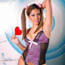 Cindy Davila - 454 x 681
