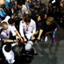 Singapore GP Previews 2016