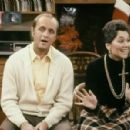 The Bob Newhart Show - 400 x 298