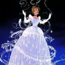 Summer, Cinderella, Disney, - 334 x 362