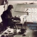 The Bootleg Series Vol. 9 - The Witmark Demos - 1962-1964