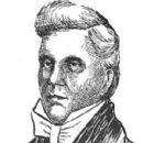 Manuel Lisa