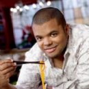 Roger Mooking - 267 x 400