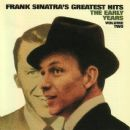 Frank Sinatra's Greatest Hits - The Early Years, Volume 2