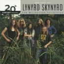 20th Century Masters: The Millennium Collection: The Best Of Lynyrd Skynyrd