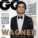 Wagner Moura - 454 x 608