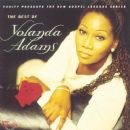Best of Yolanda Adams