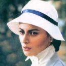Leila Hatami - 333 x 400