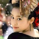 Top 40 Korean Girls - 454 x 340