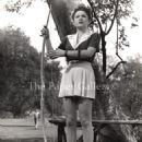 Anne Baxter - 454 x 581