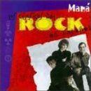 Maná - Mana