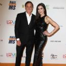Heather Dubrow – 2018 Race to Erase MS Gala in Los Angeles - 454 x 583