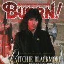 Ritchie Blackmore - 454 x 641