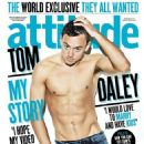 Tom Daley - 454 x 595