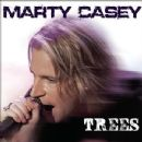 Marty Casey - Trees