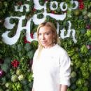 Tracy Anderson – 'In Goop Health' Event in Los Angeles - 454 x 636