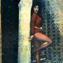 Chelo Alonso - 454 x 575