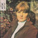 Marianna Vertinskaya - 454 x 623