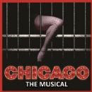 CHICAGO The Musical, Directed By  Bob Fosse