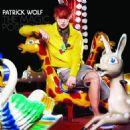 Patrick Wolf - The Magic Position EP