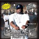 Scarface - My Homies, Part 2