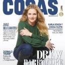 Drew Barrymore - 454 x 454