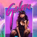 Becky G – Galore Magazine (June/July 2018) - 454 x 590