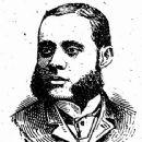 Alfred S. Barnett
